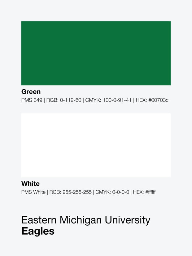 eastern-michigan-eagles-shop