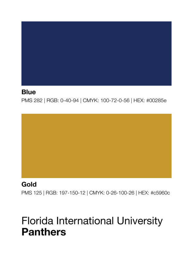 florida-international-shop