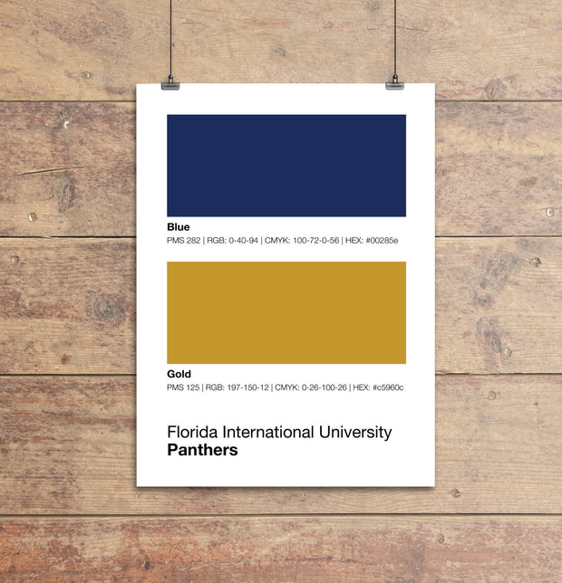florida-international-gifts