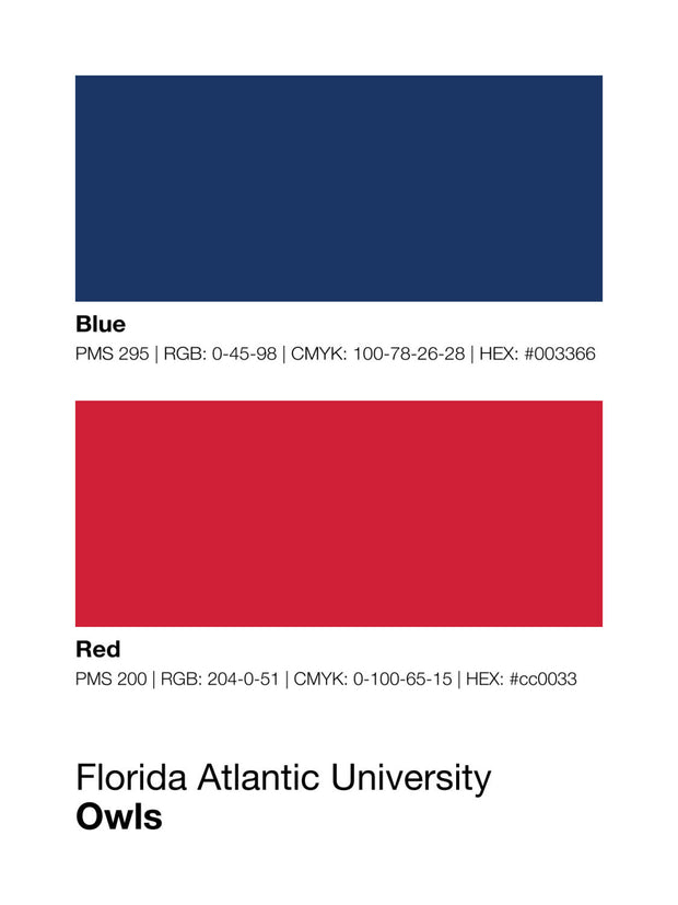 florida-atlantic-owls-shop
