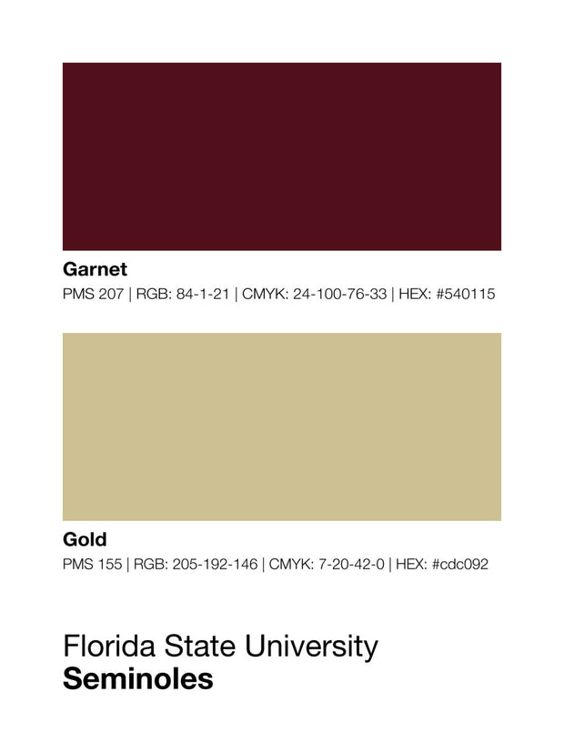 florida-state-seminoles-shop