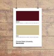 florida-state-seminoles-gifts