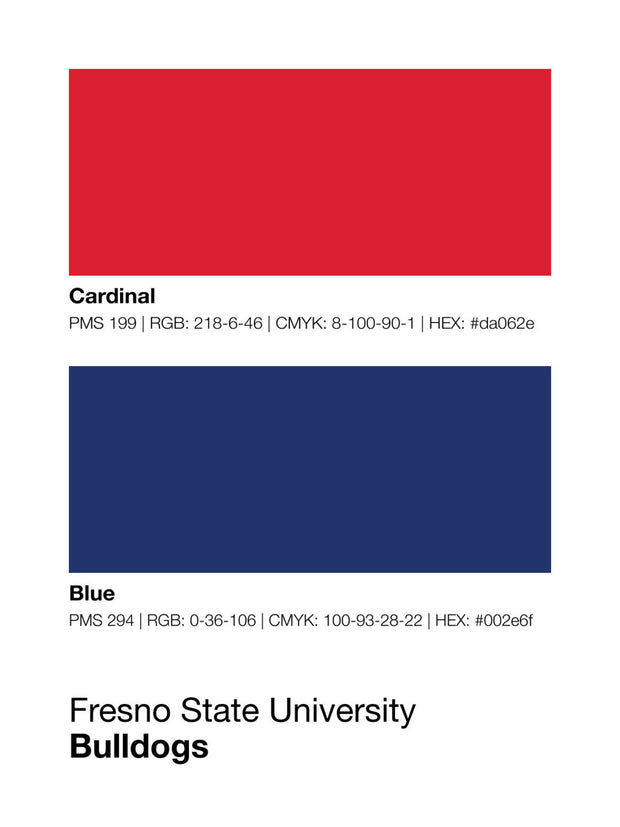 fresno-state-bulldogs-shop