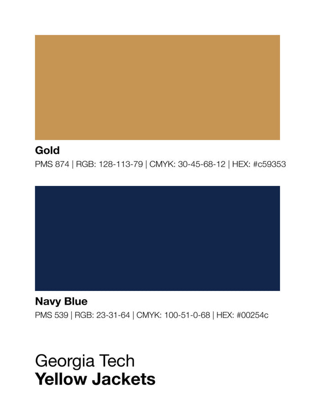 georgia-tech-yellow-jackets-shop