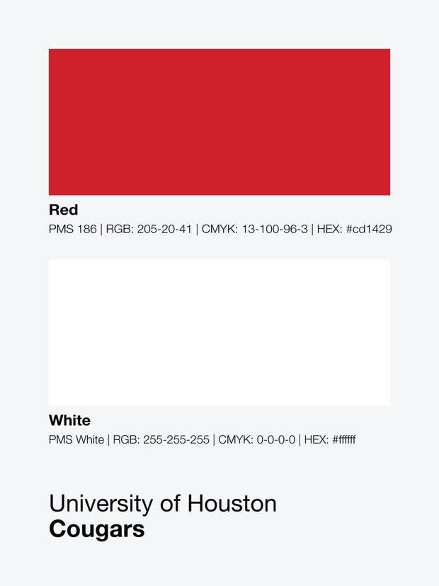 houston-cougars-shop
