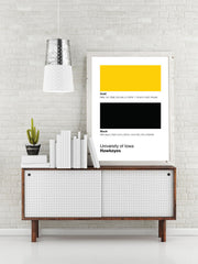 iowa-hawkeyes-colors