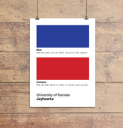 kansas-university-jayhawks-gifts
