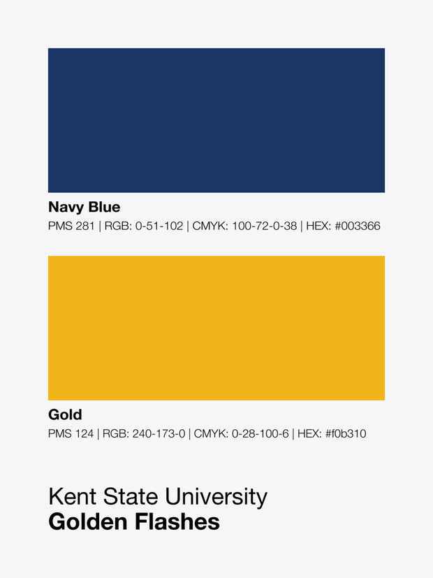 kent-state-golden-flashes-shop