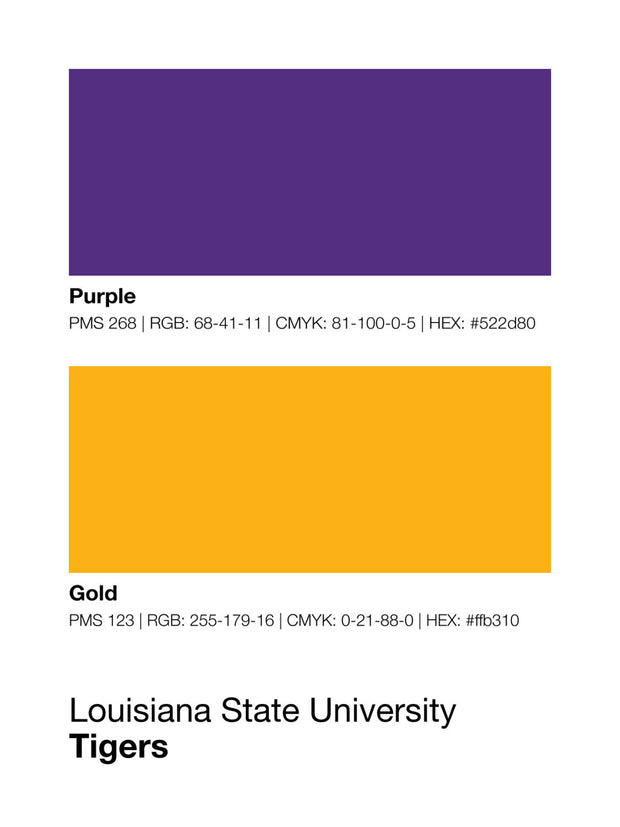 lsu-tigers-shop