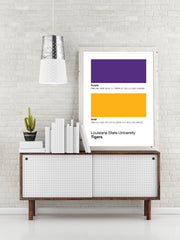 lsu-tigers-colors