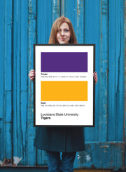 lsu-tigers-prints