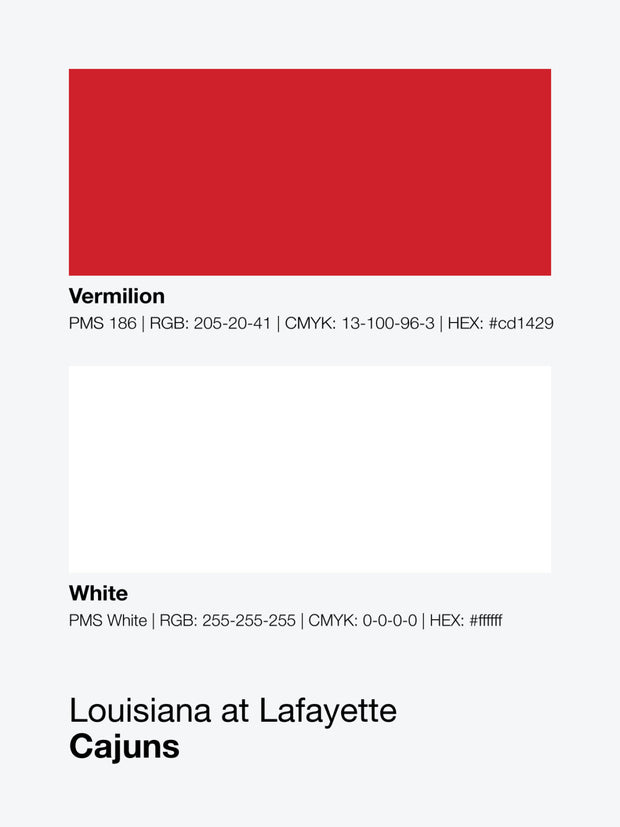 louisiana-at-lafayette-ragin-cajuns-shop