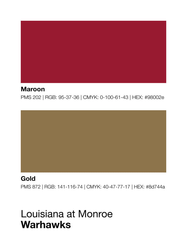 louisiana-at-monroe-warhawks-shop