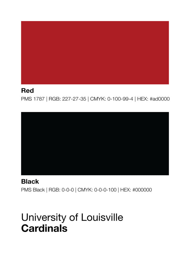 louisville-cardinals-shop
