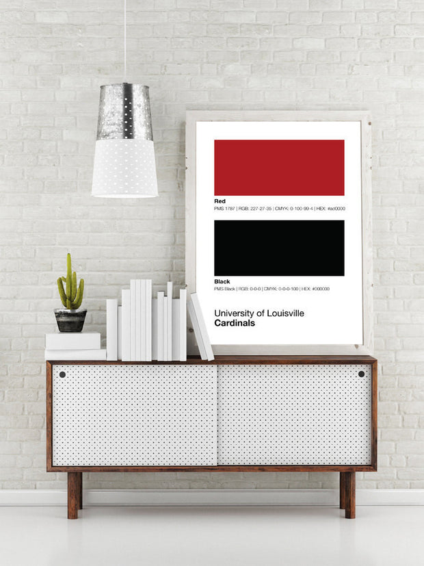 louisville-cardinals-colors