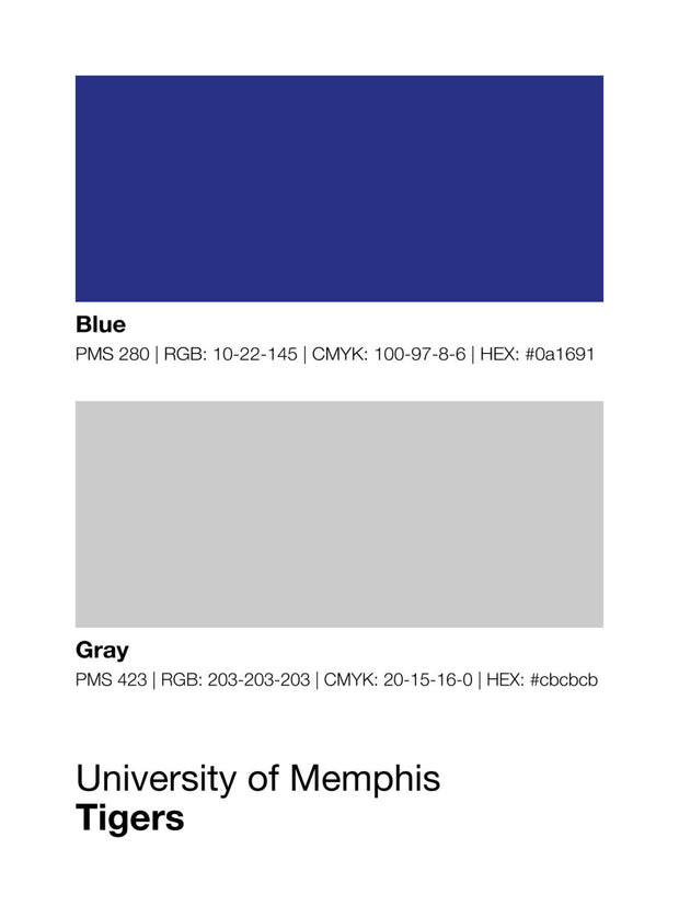 memphis-tigers-shop