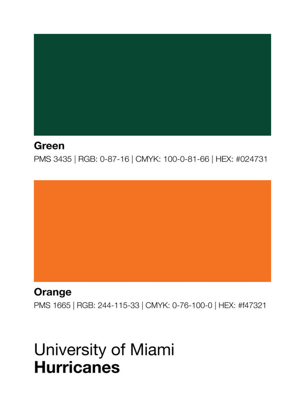 miami-hurricanes-shop