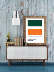 miami-hurricanes-colors