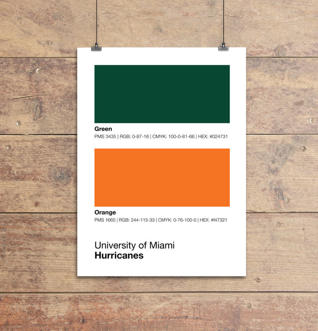 miami-hurricanes-gifts