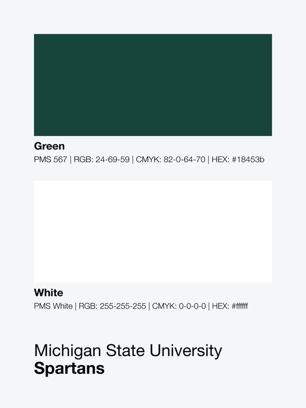 michigan-state-spartans-shop