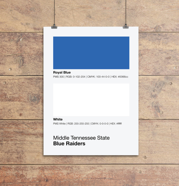 middle-tennessee-state-blue-raiders-gifts