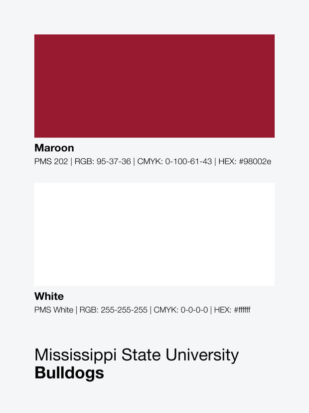 mississippi-state-bulldogs-shop