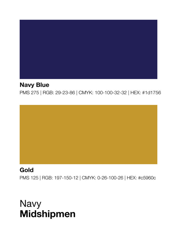 navy-midshipmen-shop