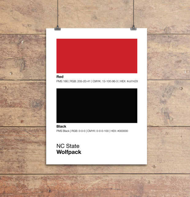 nc-state-wolfpack-gifts