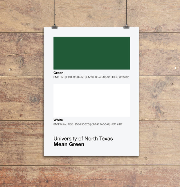 north-texas-mean-green-gifts