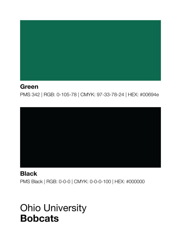 ohio-university-bobcats-shop
