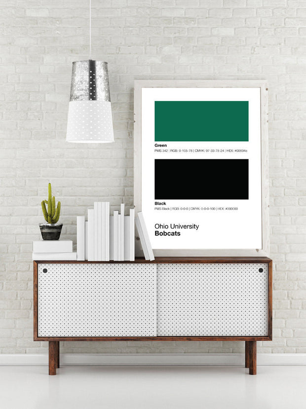 ohio-university-bobcats-colors