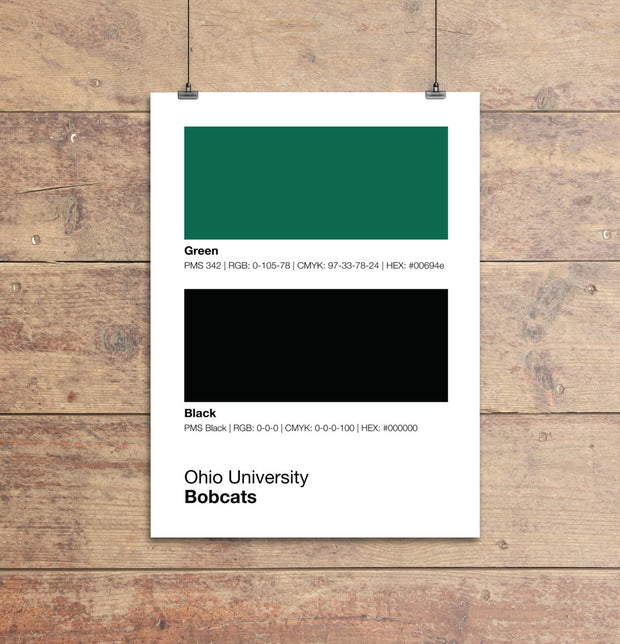ohio-university-bobcats-gifts