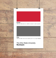 ohio-state-buckeyes-gifts