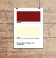 oklahoma-sooners-gifts