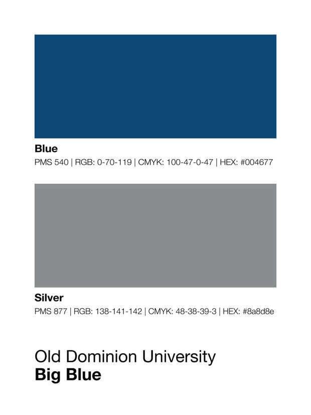 old-dominion-big-blue-shop