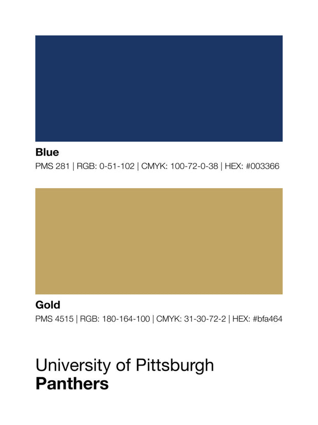 pitt-panthers-shop
