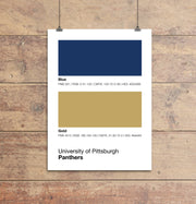 pitt-panthers-gifts