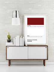 stanford-cardinal-colors