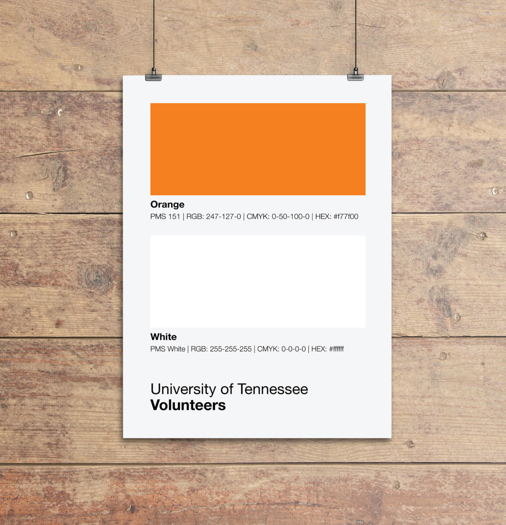 university-of-tennessee-vols-gifts