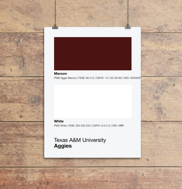 texas-a-m-university-aggies-gifts