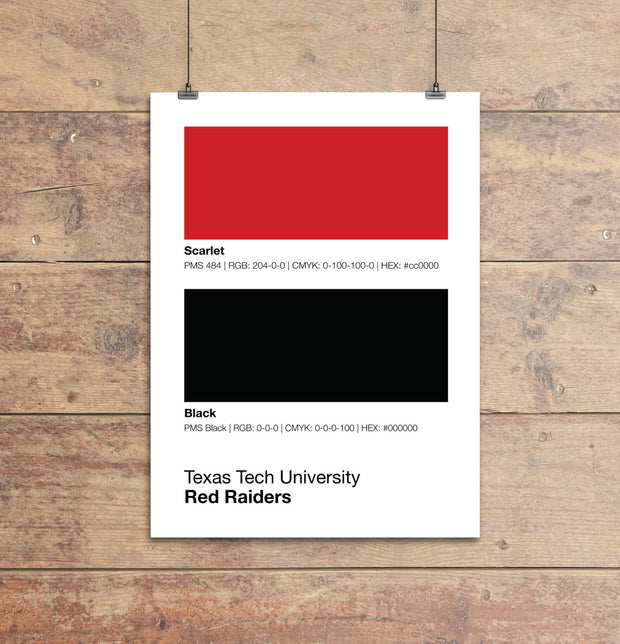 texas-tech-red-raiders-gifts
