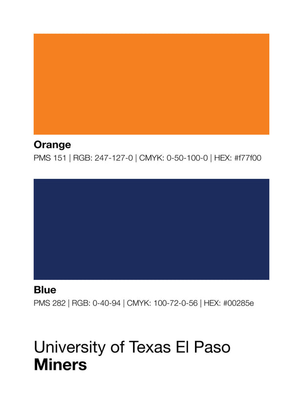 utep-miners-shop