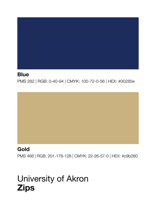 akron-zips-shop