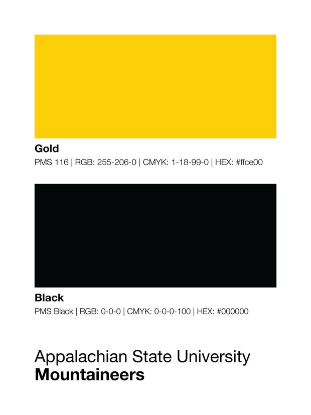 appalachian-state-mountaineers-shop