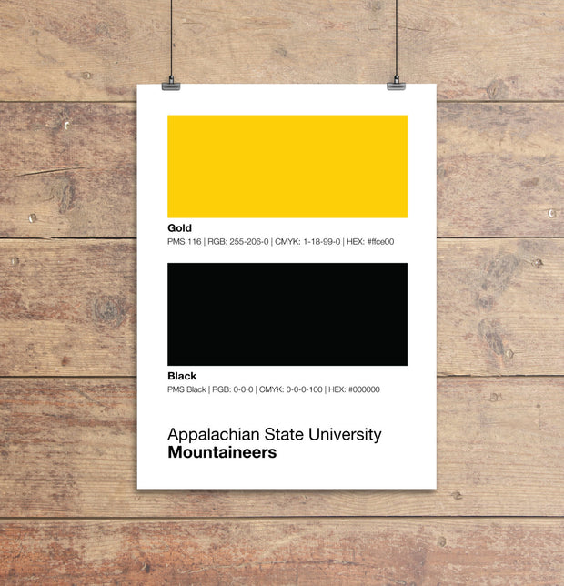appalachian-state-mountaineers-gifts