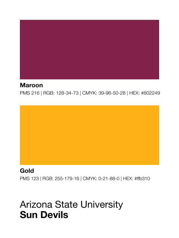 arizona-state-sun-devils-shop