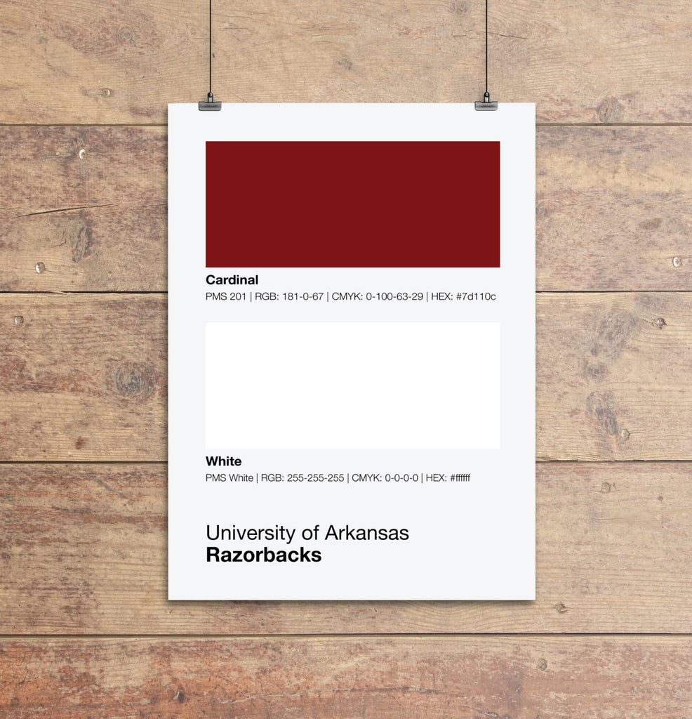 arkansas-razorbacks-gifts