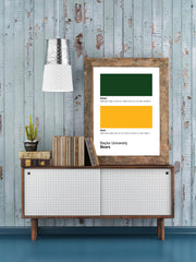 baylor-bears-colors