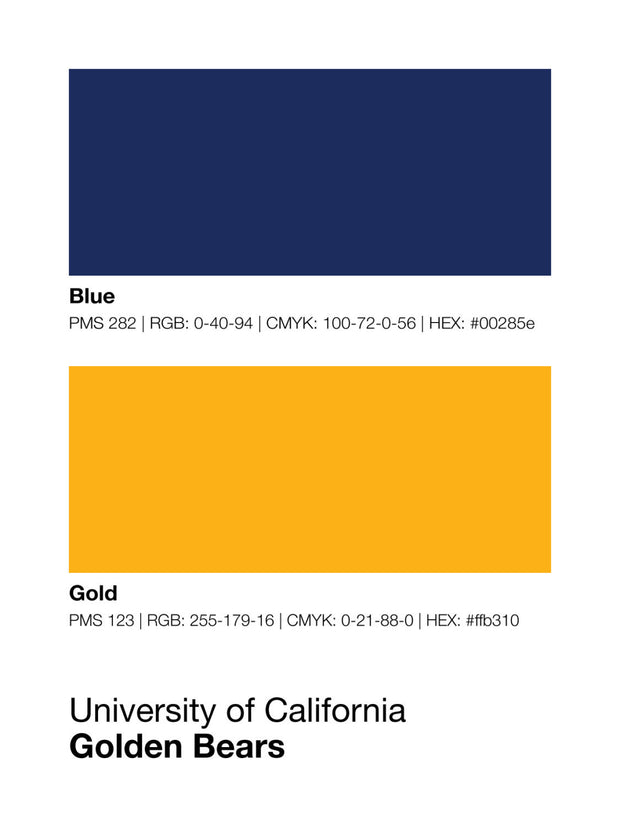 california-golden-bears-shop