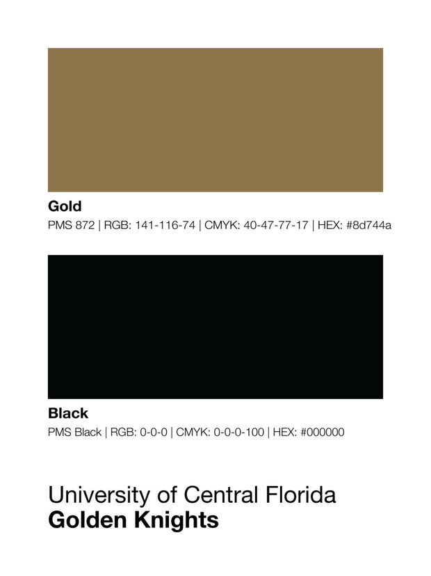 central-florida-golden-knights-shop